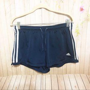 4/$25 Adidas Shorts